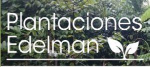 Plantaciones Edelman