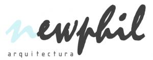 Newphil arquitectura